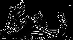 cat-47496_640