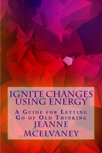 Ignite Changes Using Energy