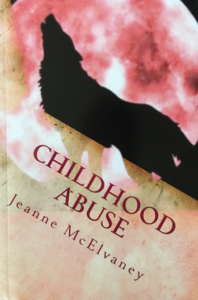 childhood-abuse