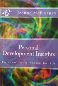 personal-development-insights